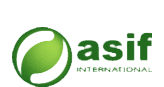 Asif International